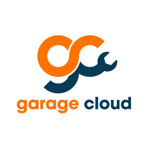 GarageCloud Car Repair Service