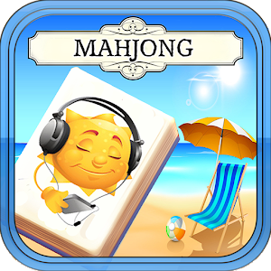 Mahjong Summer Solitaire Journey Free