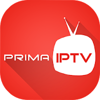 Prima IPTV For Laptop (Windows/Mac)