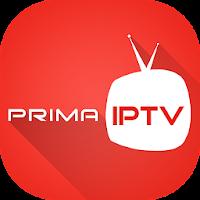 Prima IPTV For PC (Windows/Mac)
