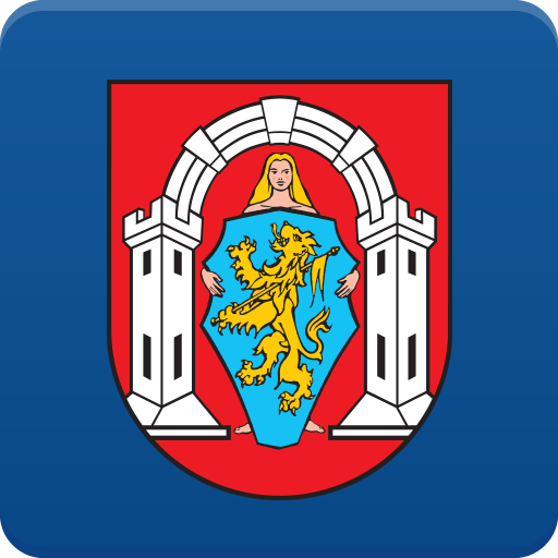 Android aplikacija Vukovar na dlanu na Android Srbija