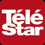 Télé Star Programme TV - Série Icon