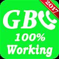 Free Get 2 whatsapp accounts GBWhatsapp guide APK for Windows 8