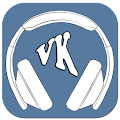 songs and music with VKontakte