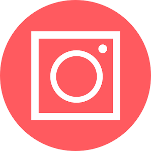It's like Shazam for Art - Take a photo of any artwork and know everything. APK Icon