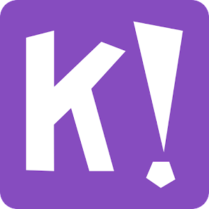 Kahoot! Released on Android - PC / Windows & MAC
