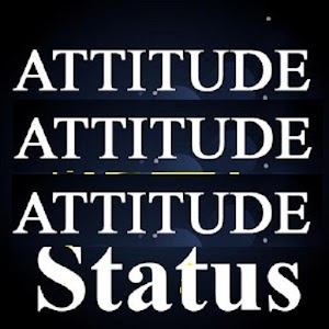 Download Best Attitude Status For PC Windows and Mac