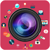 Download Selfie Camera HD APK for Laptop