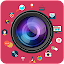 Download Android App Selfie Camera HD for Samsung