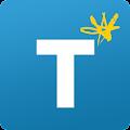 App Toluna Beta APK for Kindle