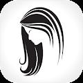 Download وصفات تطويل وكثافة الشعر بسرعة APK to PC