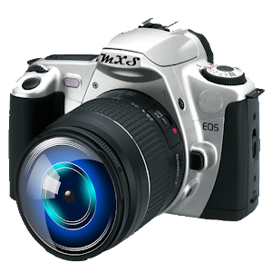 Профессиональные камеры HD