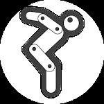 Ready Maker Icon