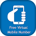 Free Free Virtual Mobile Number APK for Windows 8
