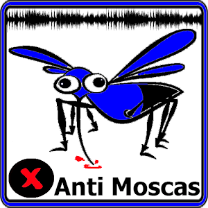 Repelente de mosquitos For PC (Windows & MAC)