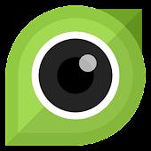 App P Camera APK for Kindle