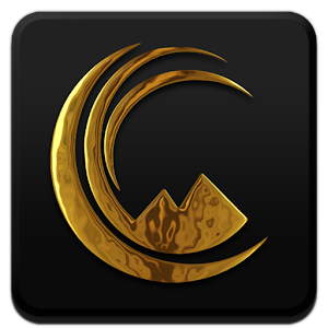 Raid Gold Naked Icon Pack - Android Apps on Google Play