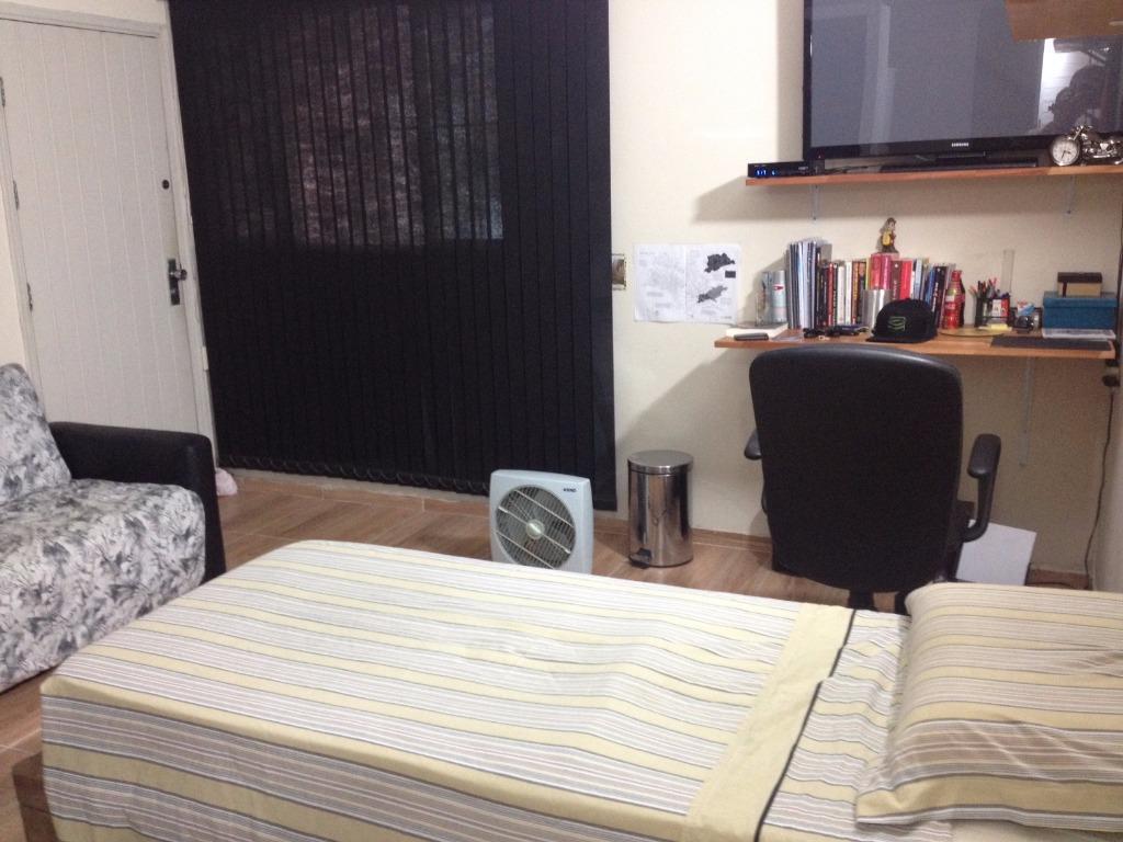 [Casa residencial à venda, Anhangabaú, Jundiaí.]