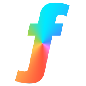 Cool Fancy Text Generator - Stylish Text Fonts For PC (Windows & MAC)