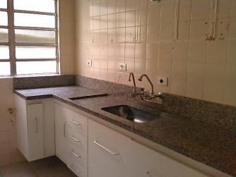 Casa 3 Dorm, Jardim Vila Galvão, Guarulhos (CA0744) - Foto 3