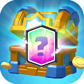 Download Chest Clash Royal APK for Android Kitkat