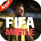 Download Tips For FIFA 17 Mobile Free APK for Laptop