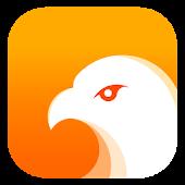App AgilaBuzz - News/Video/Media APK for Windows Phone