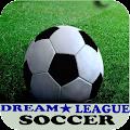 Guide Dream League Soccer 17 APK for Lenovo