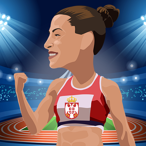 Android aplikacija IvaMoji na Android Srbija