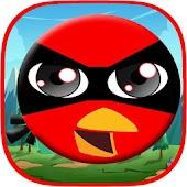 Free : Angry B , Knock Down APK for Ubuntu