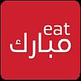 Eat Mubarak - Online Food Delivery