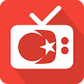 App Turkish Live TV APK for Windows Phone