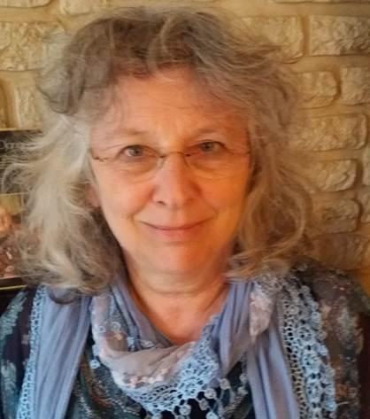 Le véhicule automatisé : quelle approche pour indemniser les victimes ? - Michèle GUILBOT