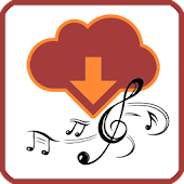 Download The best music of soundcloud APK on PC