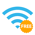 App Portable Wi-Fi hotspot Free apk for kindle fire