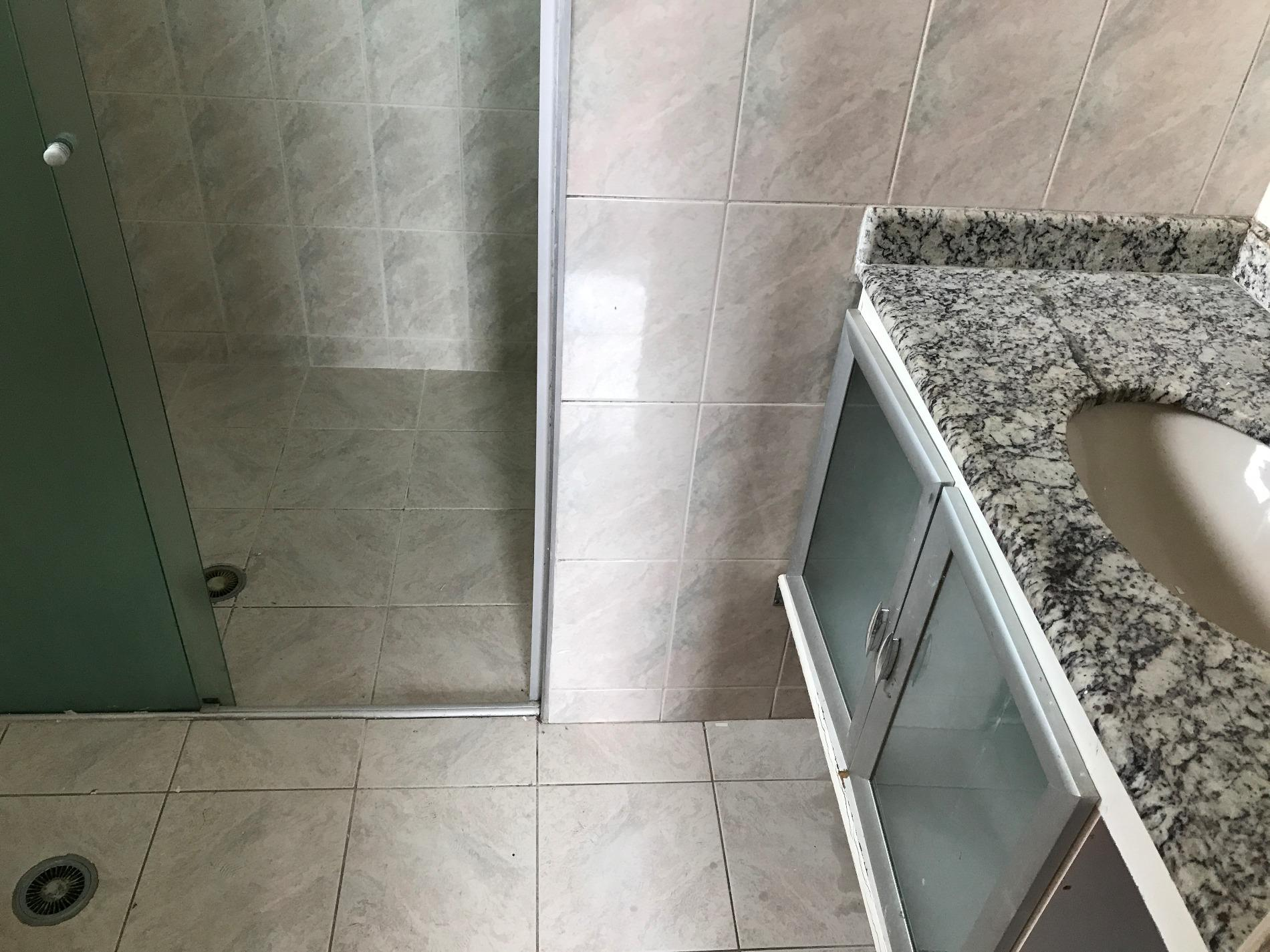 Apartamento de 3 dormitórios à venda em Jardim Stella, Santo André - SP