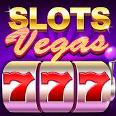 Download VegasStar™ Casino - FREE Slots APK to PC