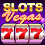 VegasStar™ Casino - FREE Slots for Lollipop - Android 5.0