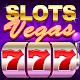 VegasStar™ Casino
