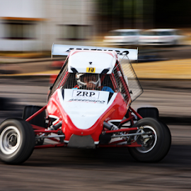 Panning Parte I by Sofia Abrantes - Sports & Fitness Motorsports ( picture, panning, pilots, sports, motorsport,  )