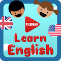 Free Download English for Kids Videos APK for Blackberry
