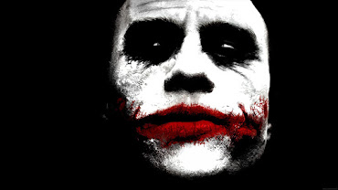 the real life joker