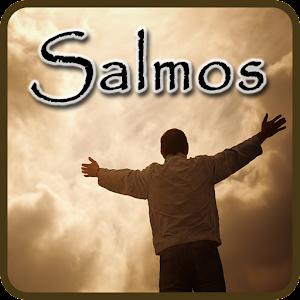 Salmos Biblicos para Orar For PC (Windows & MAC)