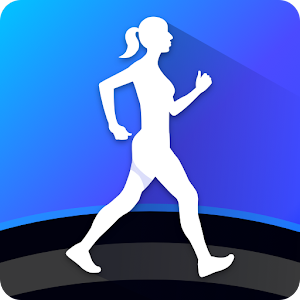 Walking for Weight Loss - Walk Tracker Released on Android - PC / Windows & MAC