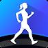 Walking for Weight Loss - Walk Tracker 1.0.6