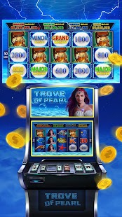 Grand Jackpot Slots  Pop Vegas Casino Free Games Für PC Windows & Mac
