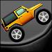 Car Hill Challenge Icon