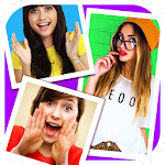 Photo Collage Effect 1.03 Apk