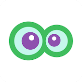 Download Camfrog - Group Video Chat APK to PC