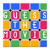 Guess The Hollywood Movie Quiz APK for Ubuntu